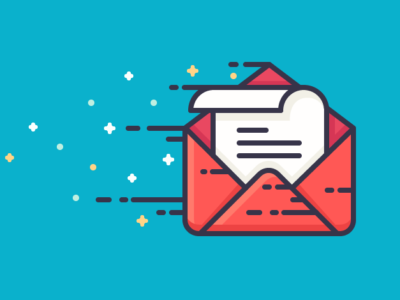 5 Classic Ways to Build Your Email List