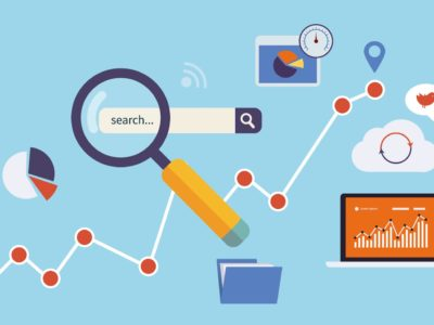 10 SEO Basics Every Small Business Owner Should Know